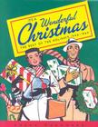 It's a Wonderful Christmas: The Best of the Holidays 1940-1965 Cover Image