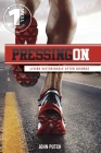Pressing on: Living Victoriously After Divorce Cover Image