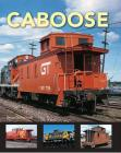 Caboose Cover Image