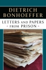 Letters and Papers from Prison Cover Image