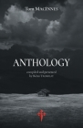 Anthology Cover Image