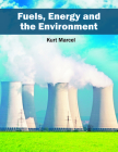 Fuels, Energy and the Environment Cover Image