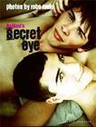 Bel Ami's Secret Eye Cover Image