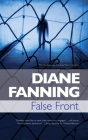 False Front Cover Image