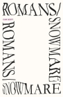 Romans/Snowmare Cover Image