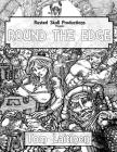 Round the Edge Cover Image