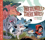 Werewolf? There Wolf! Cover Image