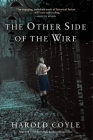 The Other Side of the Wire Cover Image