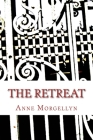 The Retreat Cover Image