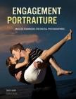 Engagement Portraiture: Master Techniques for Digital Photographers Cover Image