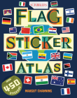 Flag Sticker Atlas Cover Image