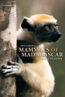 Mammals of Madagascar: A Complete Guide Cover Image
