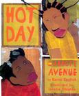 Hot Day on Abbott Avenue Cover Image