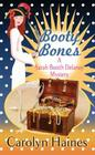 Booty Bones (Sarah Booth Delaney Mysteries) Cover Image