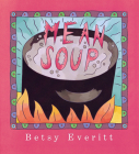 Mean Soup Cover Image