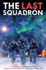 The Last Squadron Cover Image