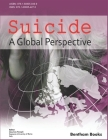 Suicide: A Global Perspective Cover Image