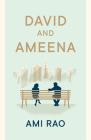 David and Ameena Cover Image