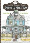 Dying to Meet You Cover Image