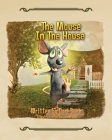 The Mouse in the House Cover Image