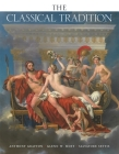 The Classical Tradition (Harvard University Press Reference Library #17) Cover Image