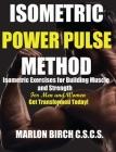Isometric Power Pulse Method Cover Image
