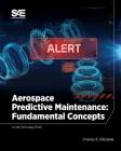 Aerospace Predictive Maintenance Cover Image