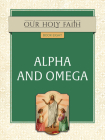 Alpha and Omega, 8 Cover Image