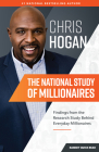The National Study of Millionaires: Findings from the Research Study Behind Everyday Millionaires Cover Image
