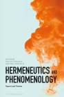 Hermeneutics and Phenomenology: Figures and Themes Cover Image