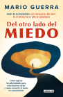 Del otro lado del miedo / On the Other Side of Fear Cover Image