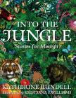 Into the Jungle: Stories for Mowgli Cover Image