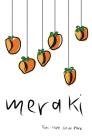 Meraki Cover Image