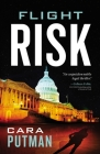 Flight Risk Cover Image