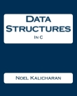 Data Structures in C Cover Image