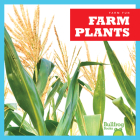Farm Plants Cover Image