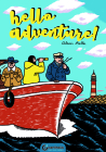 Hello Adventure (Life) Cover Image