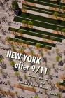 New York After 9/11 Cover Image