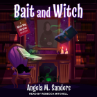 Bait and Witch Cover Image