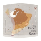 The Dance of the Bees Cover Image