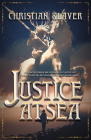 Justice at Sea Cover Image