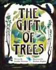 The Gift of Trees Cover Image