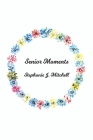 Senior Moments Cover Image