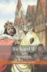 Richard II: Original Text Cover Image