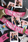 The Night of Your Life (Point Paperbacks) Cover Image