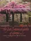The State Botanical Garden of Georgia Cover Image