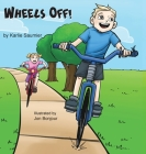 Wheels Off! Cover Image