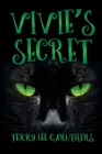 Vivie's Secret Cover Image