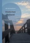Südliches Halland: Von Skummelövstrand bis Särdal Cover Image