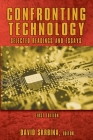 Confronting Technology Cover Image